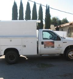 Steven's Home Improvement - San Bernardino, CA