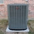 TDAC Heating & Air Conditioning LLC