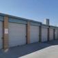 A Norco Storage Corral - Norco, CA