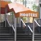 Hooters - New York, NY