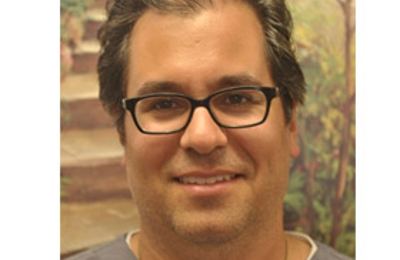 Andre Georges Brun, DMD - Charlotte, NC