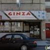 Ginza Japanese Restaurant - CLOSED