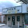 Jack's Tax Service