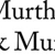 Murtha & Murtha Certified Public Accountants