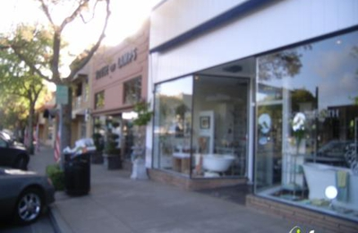 Vintage Bath - Los Altos, CA