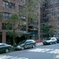Majestic Car Park - New York, NY