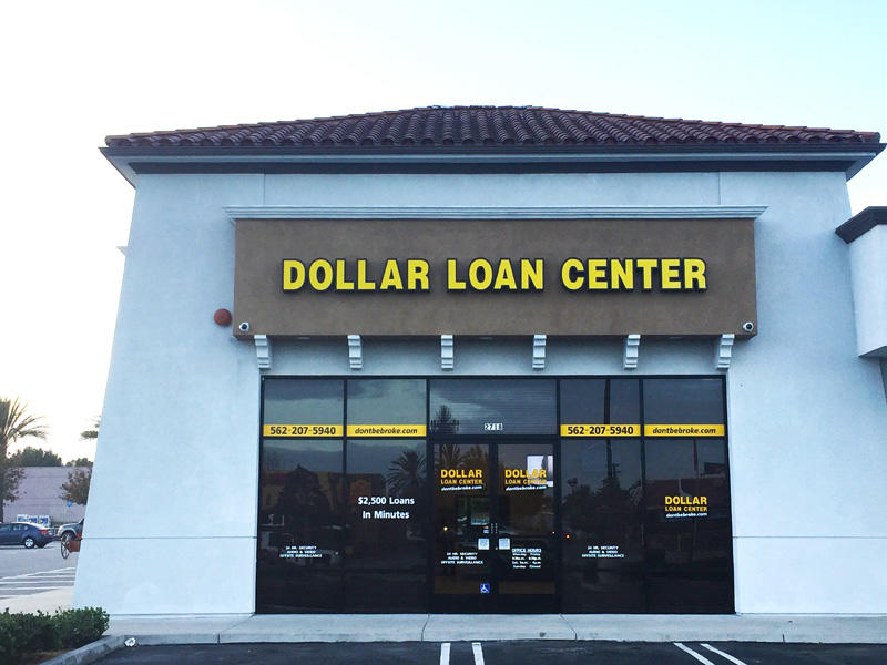 Cash loan in phoenix az image 5
