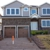 Esdras Construction & Stucco Design LLC