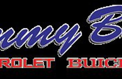 Jimmy Britt Chevrolet >> Jimmy Britt Chevrolet Buick Gmc 1011 Town Creek Blvd