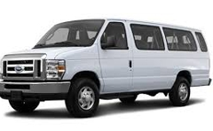 V.I.P Express Taxi Service