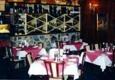 Angeloni's II Restaurant & Lounge - Atlantic City, NJ