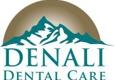Denali Dental *Care.* - Anchorage, AK