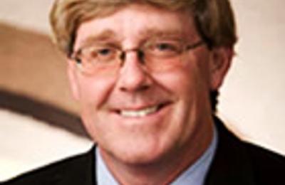 Dr. William F. Flynn, MD - Waterbury, CT