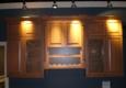 Wooden Concepts - Palmer, AK