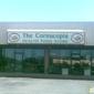 Cornucopia - San Marcos, TX