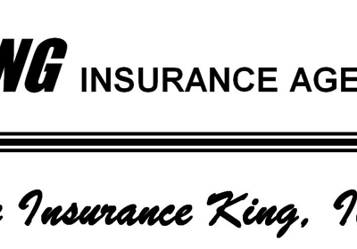 King Insurance Agency 207 Johnston St Se Decatur Al 35601 Yp Com