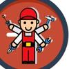 Bay Area Appliance Repair LLC