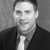 Edward Jones - Financial Advisor: Dylan B Zubke