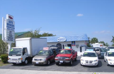 Autobrokers of Fort Myers - Fort Myers, FL