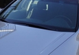 Super Low Price Auto Glass - Chula Vista, CA. Wiring Problems Chula Vista, CA