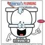 America's Plumbing Company, Inc.