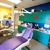 Burg Children's Dentistry: Eastgate Office
