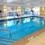 Fairfield Inn & Suites by Marriott Memphis Germantown