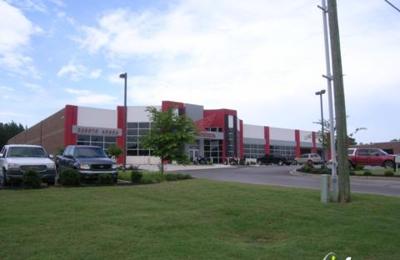 DeSoto Honda - Olive Branch, MS