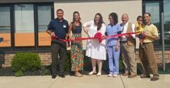 Riordan Clinic - Overland Park, KS