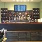 Barley & Vine - Stockbridge, GA