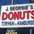 Jim Georgie's Donuts