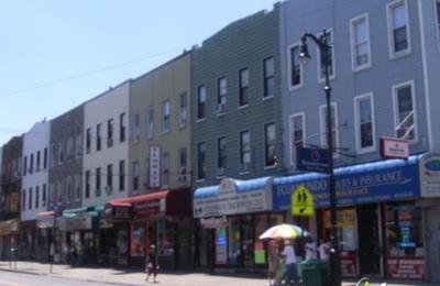 Producciones Nellmar Intl Inc - Brooklyn, NY