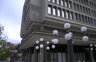 Rlj Notary - Palo Alto, CA