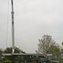 Broy & Son Pump Services, Inc. - Berryville, VA