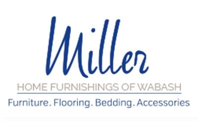 Miller Home Furnishings Wabash In