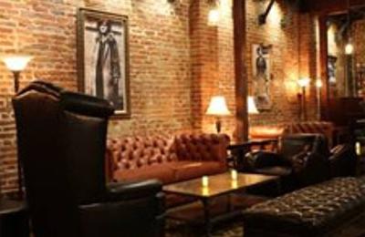 Next Door Lounge - Los Angeles, CA