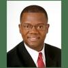 Michael Pittman - State Farm Insurance Agent