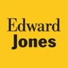 Edward Jones - Financial Advisor: Bryan L Regner