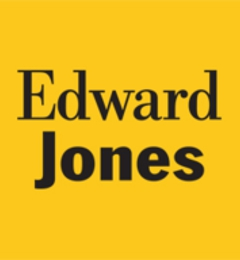 Edward Jones - Financial Advisor: Ben McDonald - Huntersville, NC