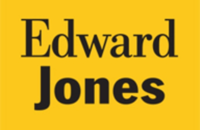 Edward Jones - Financial Advisor:  Patrick J Dauterive - New Iberia, LA