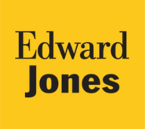 Edward Jones - Financial Advisor: Nick Puhl Jr - Toledo, OH