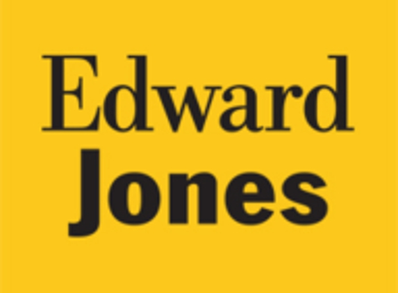 Edward Jones - Financial Advisor: Blake Bumgarner - Raleigh, NC