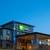 Holiday Inn Express & Suites Frazier Park