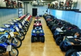 Maxey's Cycles Inc - Oklahoma City, OK