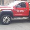 Shaw Towing LLC