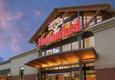 Hannaford Supermarket - Marlborough, MA