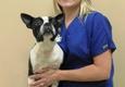 Hilltop Animal Hospital - Alachua, FL