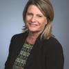Penny Hardesty - State Farm Insurance Agent