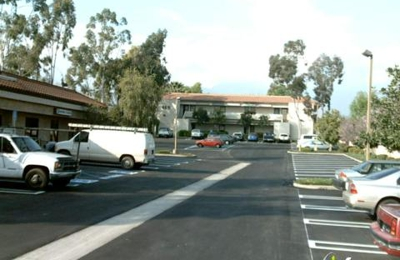 Twenty Five Dollar Rooter - Upland, CA