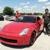 Best Price Auto Sales
